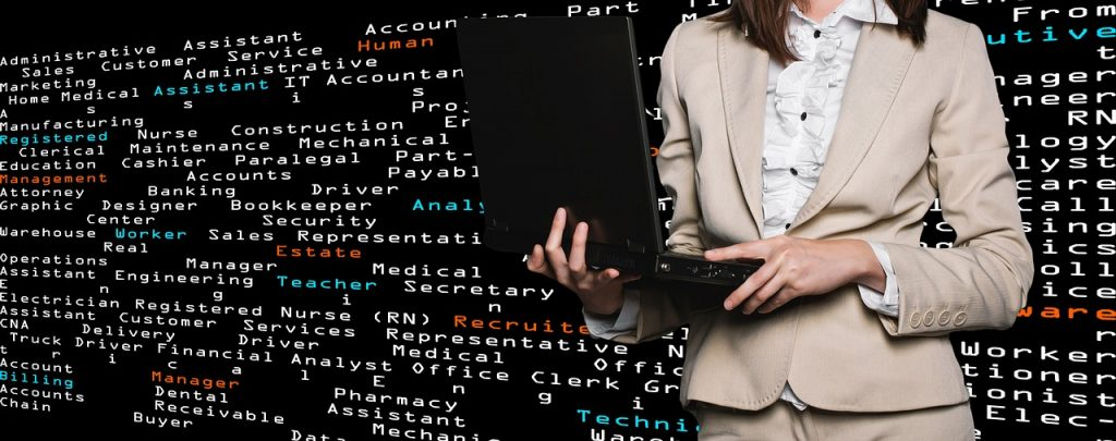 professions, job, search